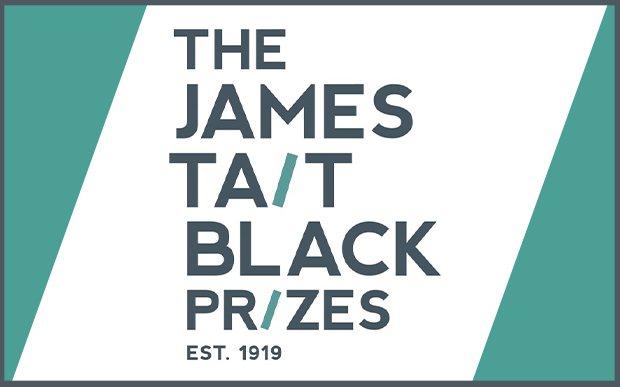 The James Tait Black Prizes