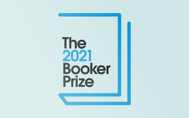 The Booker Prize