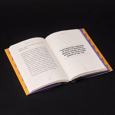 Misfits: A Personal Manifesto: Exclusive Edition (Hardback)