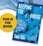 This Is The Book: Keeping the House