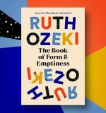 Ruth Ozeki on Libraries, Rabbit Holes and Promiscuous Browsing