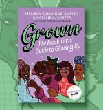Melissa Cummings-Quarry on the Transformative Power of Books