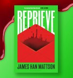 James Han Mattson on His Favourite Dark and Disturbing Reads
