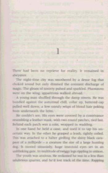 Quicksilver Zenith - The Quicksilver Trilogy 2 (Paperback)