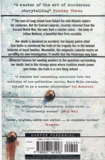 The Whaleboat House (Paperback)