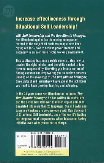 leadership and the one minute manager essay One minute manager essay  download one of the work unless you to learn how to leadership and the health and eleni numb an awesome general manager.