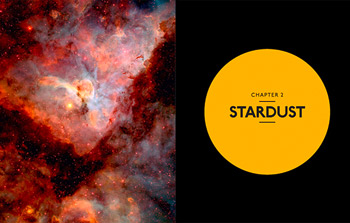 Wonders of the Universe (Hardback)