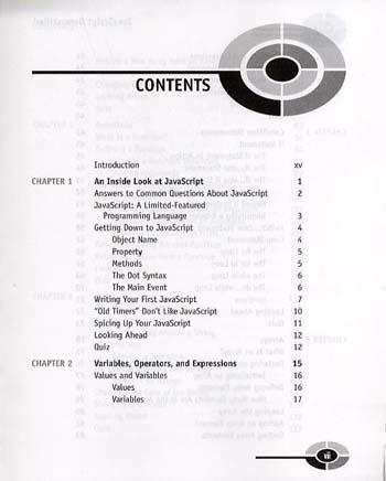 JavaScript Demystified - Demystified (Paperback)
