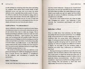 eating less gillian riley pdf