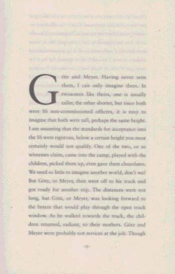 Gotz and Meyer (Paperback)