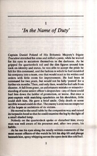 The Only Victor: (Richard Bolitho: Book 20) - Richard Bolitho (Paperback)