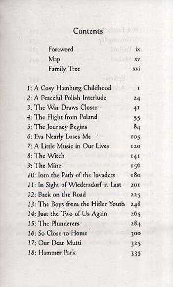 Little Girl Lost (Paperback)