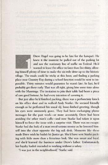 Human Capital (Paperback)