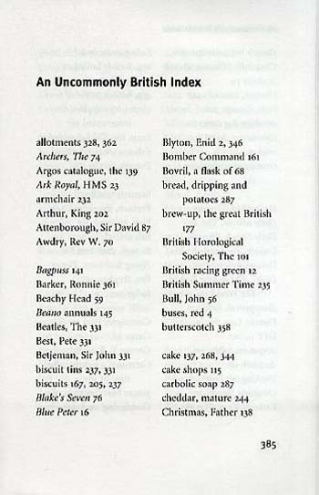 Bollocks to Alton Towers: Uncommonly British Days Out - Bollocks to Alton Towers (Paperback)