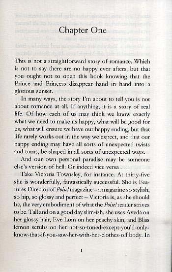 Life Swap (Paperback)