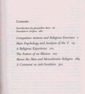 Mass Psychology - Penguin Modern Classics (Paperback)