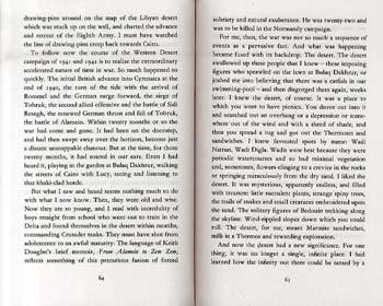 Oleander, Jacaranda: A Childhood Perceived - Penguin Modern Classics (Paperback)