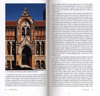 Birmingham: Pevsner City Guide - Pevsner Architectural Guides: City Guides (Paperback)