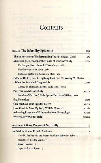 How To Get Pregnant: The Classic Guide to Overcoming Infertility (Hardback)