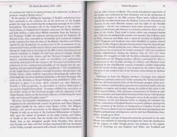 The British Revolution, 1629-60 - British Studies Series (Paperback)