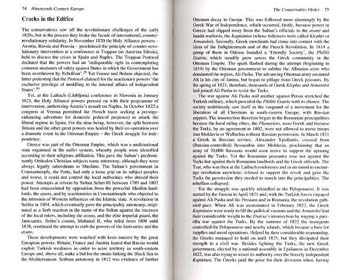 Nineteenth-Century Europe - Palgrave History of Europe (Paperback)