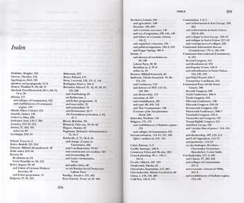 European Communism: 1848-1991 - European History in Perspective (Paperback)