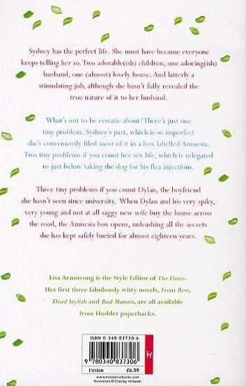 Deja View (Paperback)
