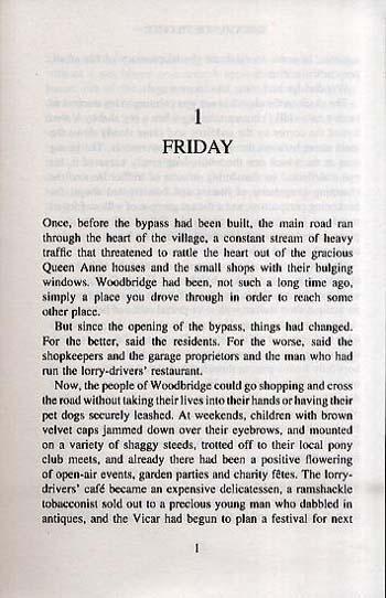 Wild Mountain Thyme (Paperback)