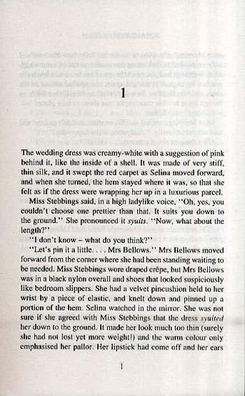 Sleeping Tiger (Paperback)