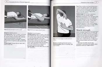 Corrective Exercise: A Practical Approach (Paperback)