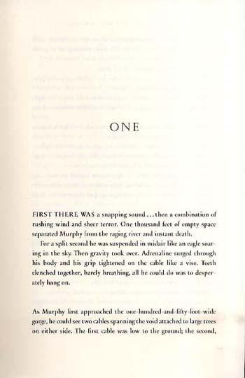 The Europa Conspiracy (Babylon Rising Book 3) (Paperback)