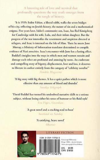 The Secret Purposes (Paperback)