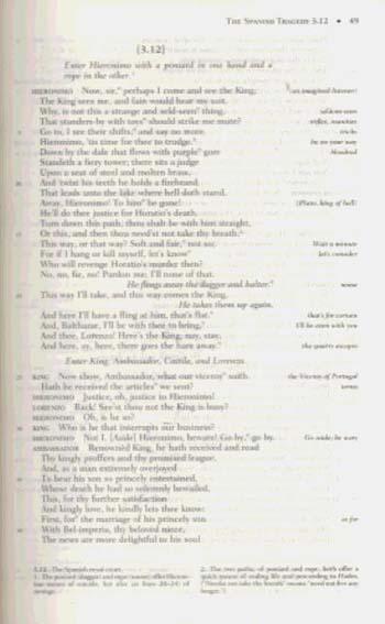 English Renaissance Drama: A Norton Anthology (Hardback)
