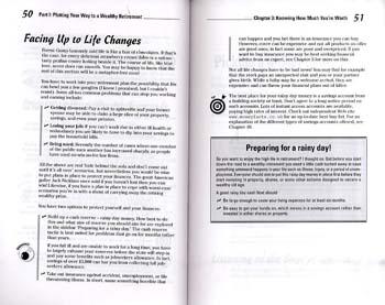 Retiring Wealthy For Dummies (Paperback)