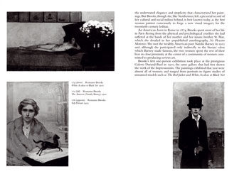 Women, Art, and Society - World of Art (Paperback)