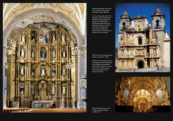 Art and Architecture in Mexico - World of Art (Paperback)