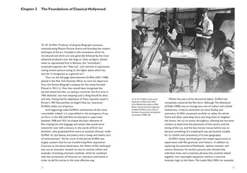 History of Film (World of Art)