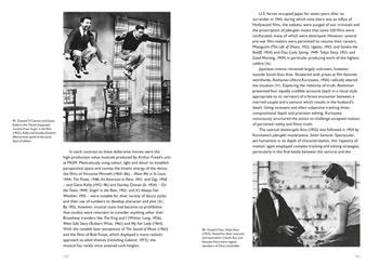 History of Film - World of Art (Paperback)