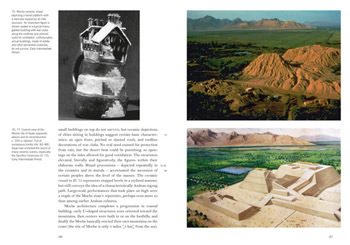 Art of the Andes: From Chavin to Inca - World of Art (Paperback)