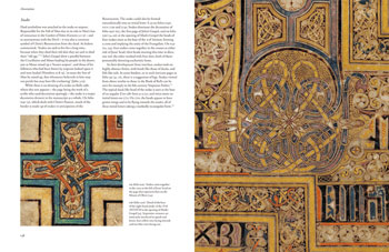 The Book of Kells (Hardback)