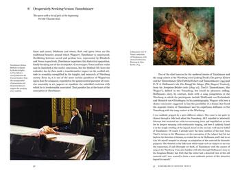Richard Wagner: The Sorcerer of Bayreuth (Hardback)