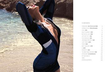Kylie/Fashion (Hardback)
