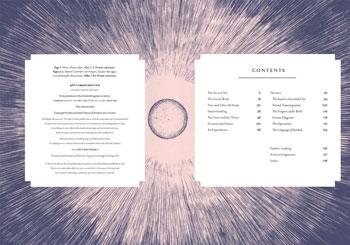 Alchemy: The Secret Art - Art and Imagination (Paperback)