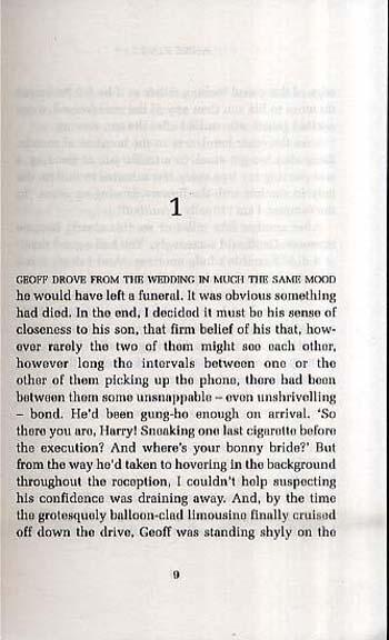 Raking The Ashes (Paperback)