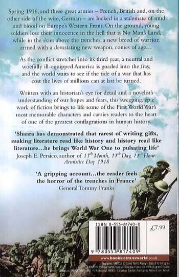 To The Last Man (Paperback)