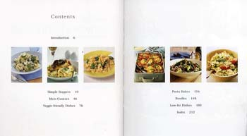 Good Food: Pasta and Noodle Dishes: Triple-tested Recipes (Paperback)