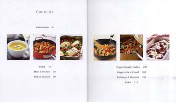 Good Food: One-pot Dishes: Triple-tested Recipes (Paperback)
