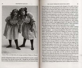 Shepperton Babylon (Paperback)