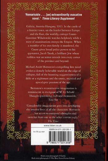 Conspirators (Paperback)
