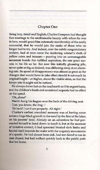 Among Ruins (Paperback)
